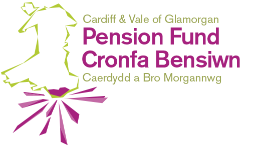 Cardiff and Vale Pension Fund